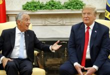 Photo of Why Portugal fears a backlash if Trump is re-elected US president