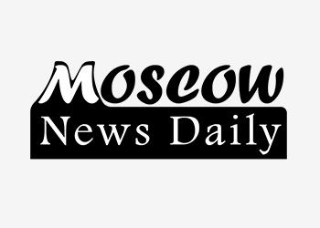 Food Network Logo Moscow News Daily